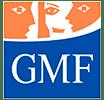 Agrément GMF